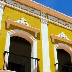 Campeche-Hero_R