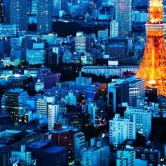 Tokyo-Hero_R