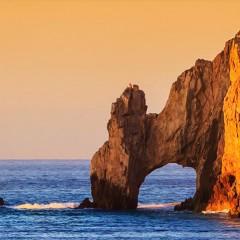 Cabo San Lucas-Hero_R