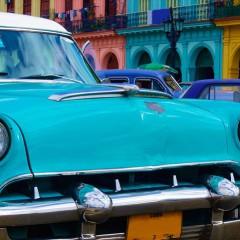 Havana-Hero_R
