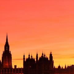 London-Hero_R