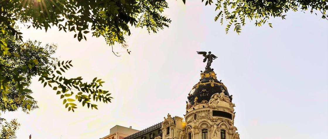 Madrid-Hero_R