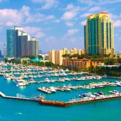 Miami-Hero_R