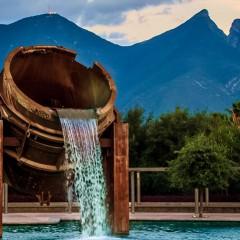 Monterrey-Hero_R