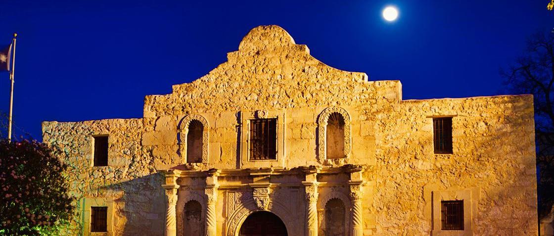 San-Antonio-Hero_R