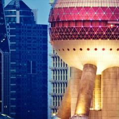 Shanghai-Hero_R
