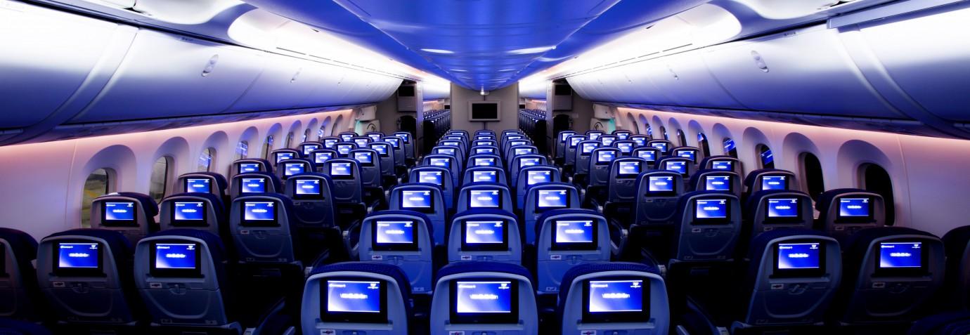 avion aeromexico  10