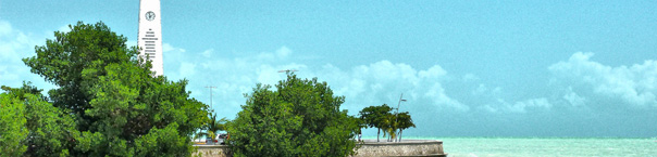 destinations_chetumal