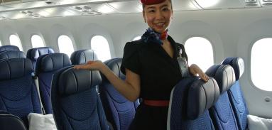 Japanese-Interpreter-0526141