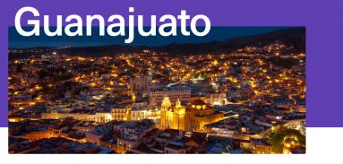 Guanajuato JUL17