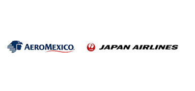 JAL AM logo